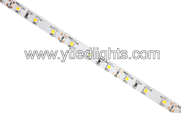 size 40 66521 84cc2 3528 led strip lights 60led/m 12V/24V 8mm width-led light ...