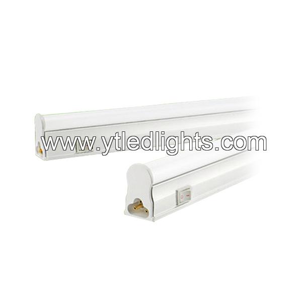 t5 with switch led tube 13w 90cm 68led 2835 smd led light yt led lights. Black Bedroom Furniture Sets. Home Design Ideas